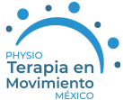 PHYSO TERAPIA EN MOVIMIENTO Logo